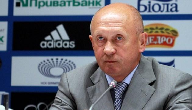 В УПЛ могут ввести лимит на тренеров-иностранцев