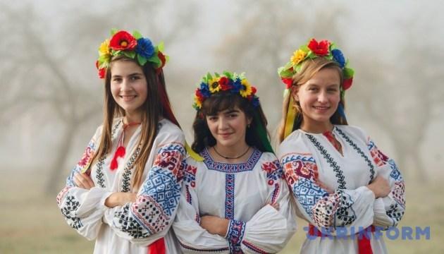 У Львові на фестивалі покажуть вишиване розмаїття України