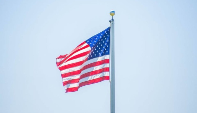 США готовятся выйти из Договора о ликвидации ракет - СМИ