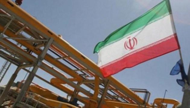 США ввели санкції проти нафтових компаній чотирьох країн за бізнес з Іраном