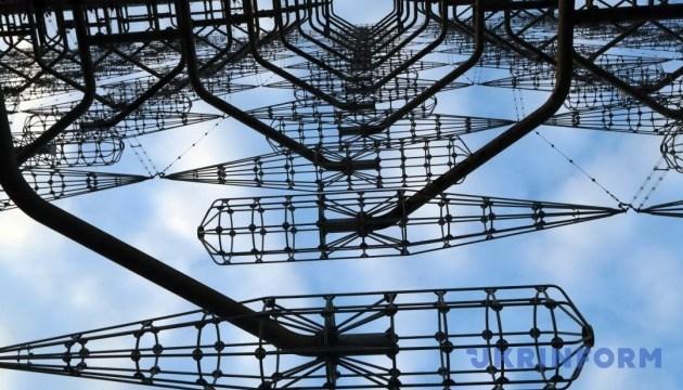 Уникальный интерактивный Artefact появится в Чернобыле