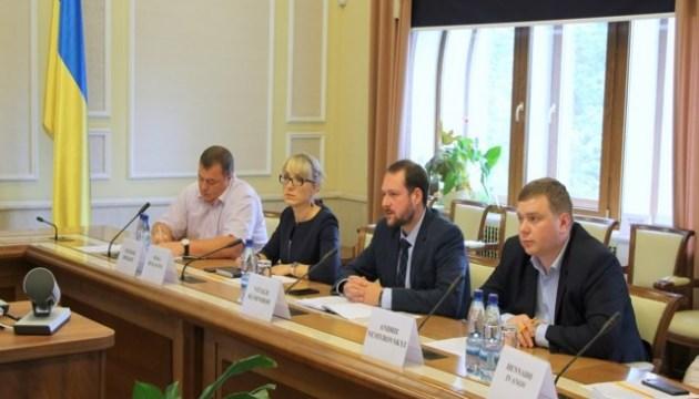 Норвезька Scaltec Solar хоче інвестувати в українську