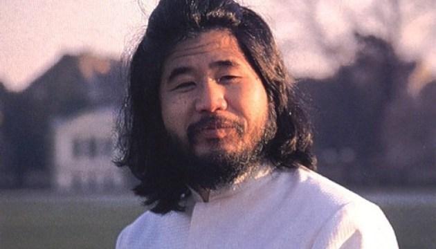 У Японії стратили засновника секти
