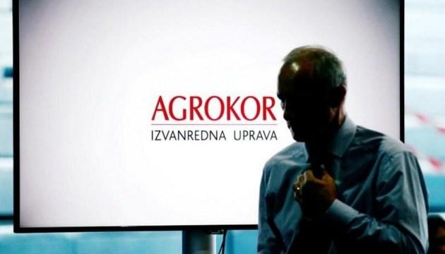 Російські держбанки отримають майже половину найбільшого рітейлера Хорватії
