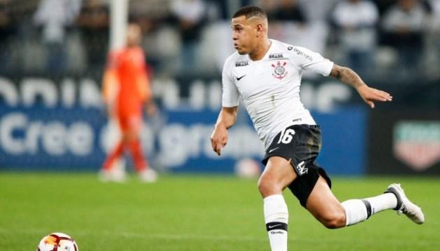 Dynamo und Shakhtar wollen Sidcley