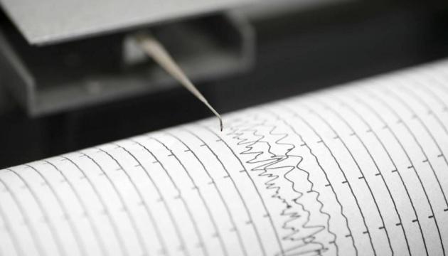 На юге Ирана произошли два землетрясения – СМИ