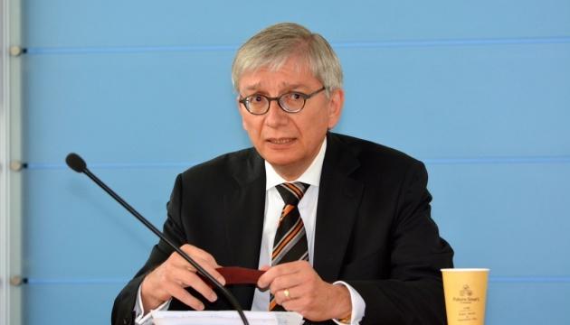 Світовий конгрес українців зробив заяву щодо виборів у Раду
