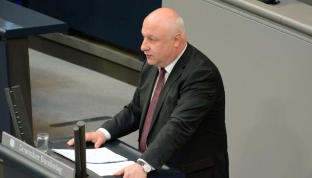 Президент ПА ОБСЄ - проти російських спостерігачів на президентських виборах в Україні