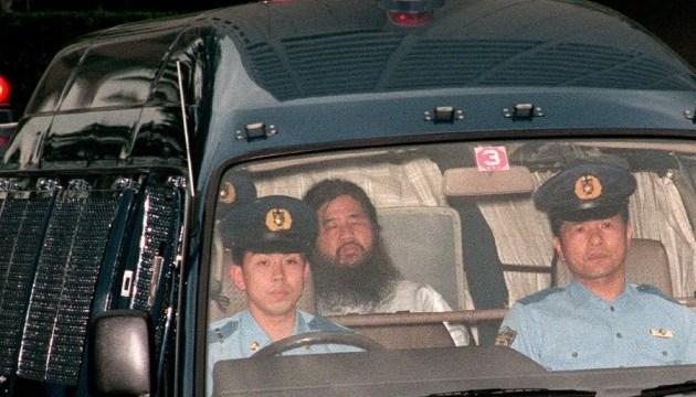 14 років в очікуванні виконання смертельного вироку: наскільки це довго