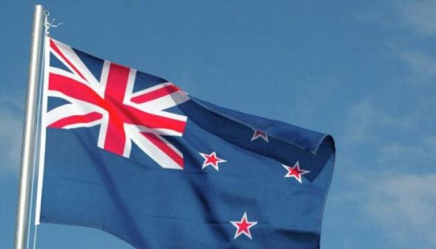 Новая Зеландия хочет купить у США самолеты Boeing для патрулирования в Тихом океане