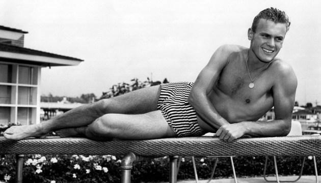 В возрасте 86 лет скончался голливудский актер Таб Хантер
