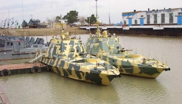 """""""Кентавры"""" и новейшие БМП: командующий рассказал о перевооружении морской пехоты"""