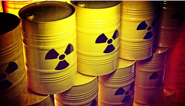 L'Ukraine n'enverra plus son combustible nucléaire usé en Russie dès 2021