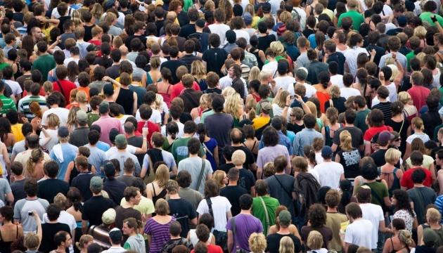 Коронакризис может загнать в нищету сотни миллионов людей - ООН