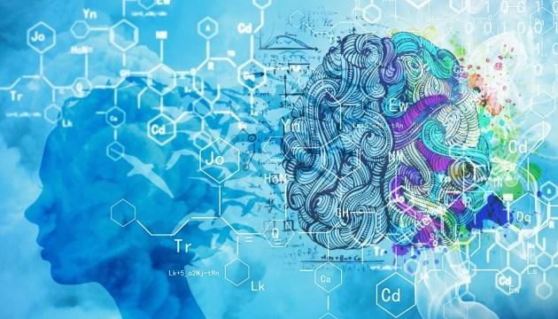 Сегодня - Всемирный день науки во имя мира и развития