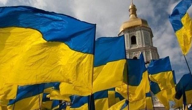 Член Синоду Вселенської патріархії: Московська церква є не матір'ю, а дочкою Української