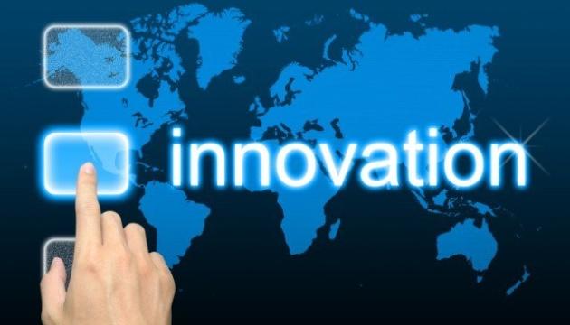 На форумі Innovation Market у Києві презентують інновації в усіх сферах економіки