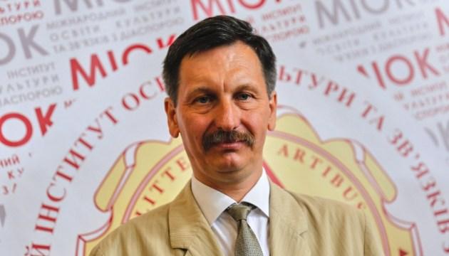 Председателя люблинских украинцев грозятся засудить по