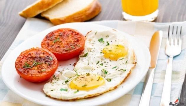 Супрун рассказала, почему всегда важно завтракать