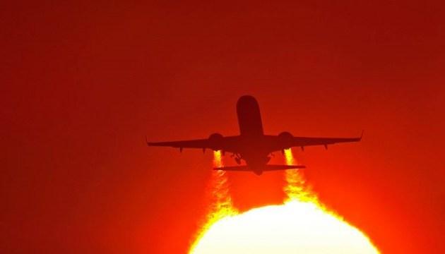 Поліція Сіетла вважає, що викрадач літака був самогубцем