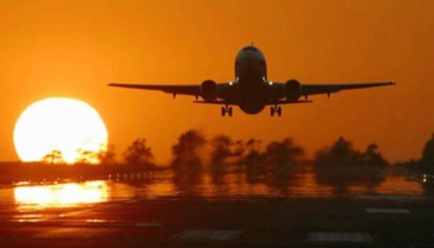 У Сіетлі розбився літак, викрадений співробітником авіакомпанії