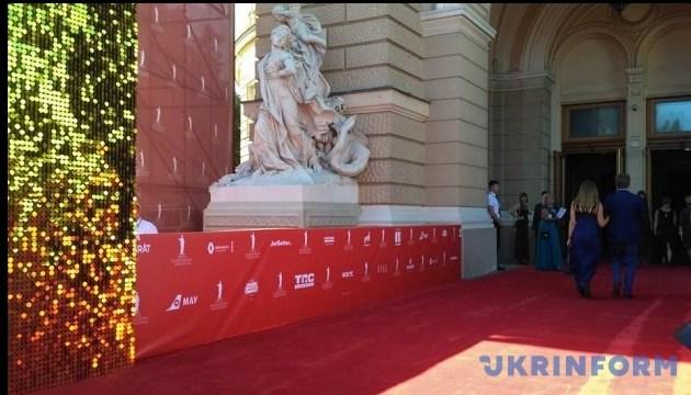 Filmfestival Odessa startet heute zum 9. Mal
