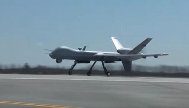 Договір про дрони: Туреччина також купуватиме в України військове обладнання