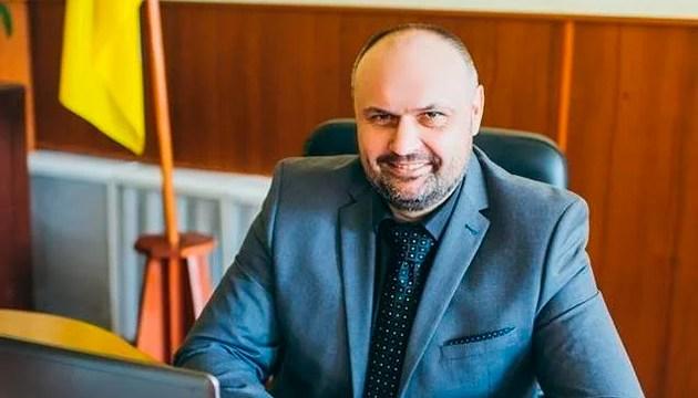 Смертельна ДТП з чиновником на Закарпатті: суд перенесли на понеділок