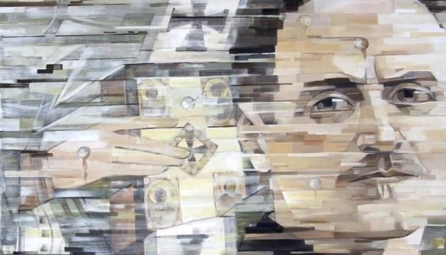 Михайло Бойчук. Монументально розстріляні (ІІІ)