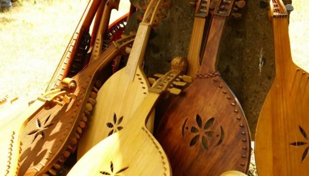 Музиканти закликають урятувати від закриття коледж кобзарського мистецтва
