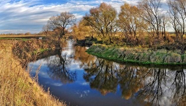 Минэкологии объявило конкурс для популяризации охраны водоемов
