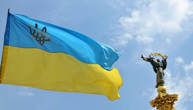 Київ долучиться до Всесвітньої синхронної молитви за Україну
