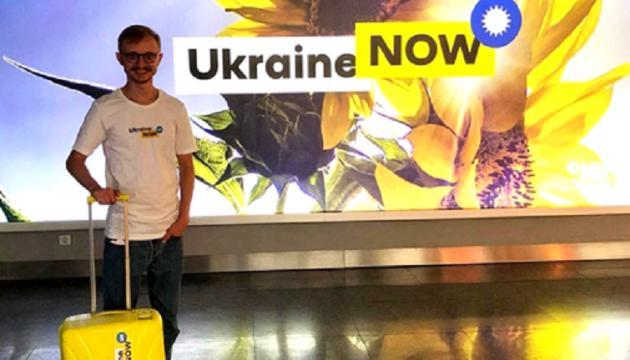 Биденко о премии бренду Ukraine NOW: Это результат мощной командной работы