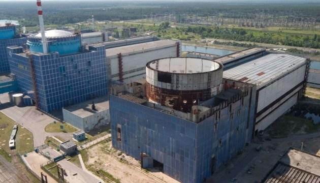 СМИ: Газпромбанк продает акции чешской Škoda JS., которая претендует на достройку ХАЭС