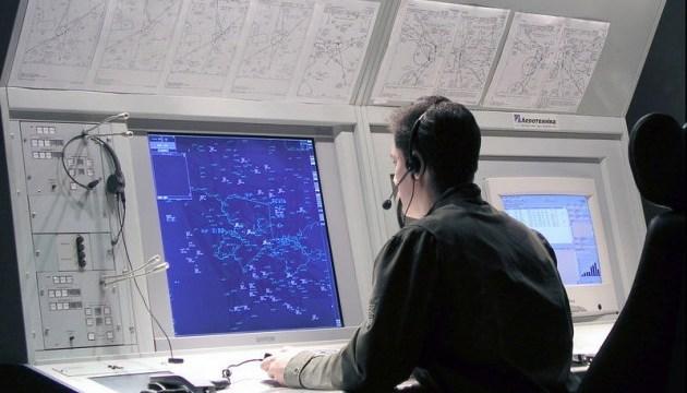 Украерорух: Перспективи цивільної авіації - лоукости на далекі відстані