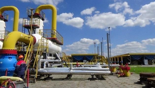 З Польщі трейдери готові постачати до 4 мільярдів кубів газу в Україну - Укртрансгаз