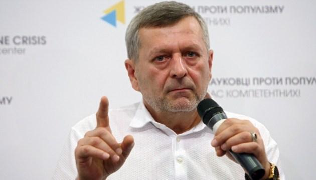 """Чийгоз рассказал, как ему предлагали $3 миллиона за согласие стать крымским """"Кадыровым"""""""