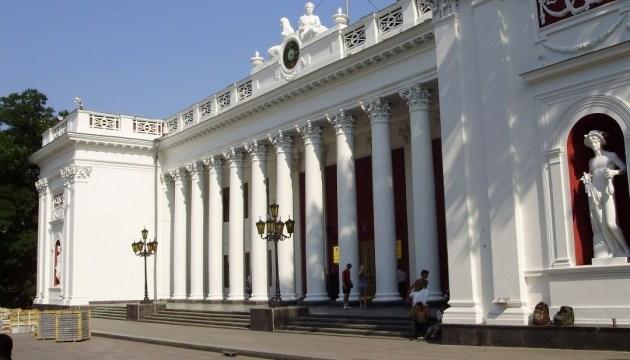 Прокуратура взялася за підлеглих Труханова через перешкоджання роботі ЗМІ