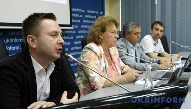 Вибори VS Протести: електоральні орієнтації у великих містах України