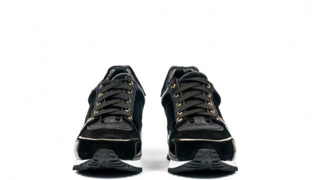 Чоловіче взуття: секрет вашої впевненості