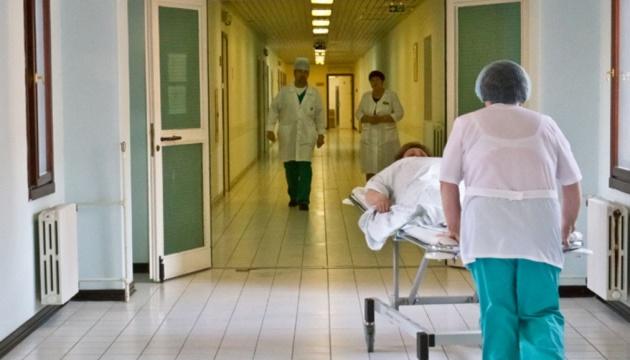 У лікарнях з хворими на коронавірус перевірили електромережі
