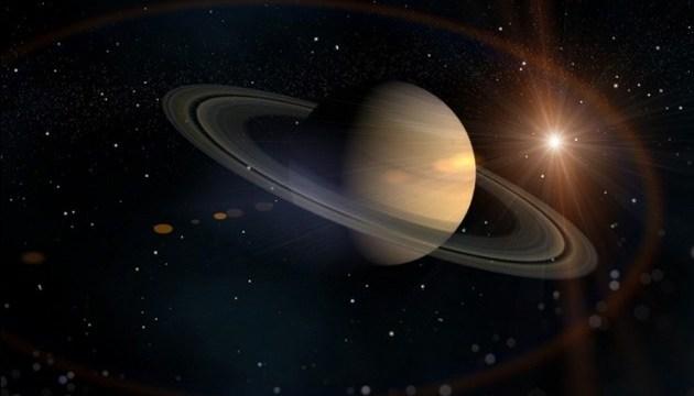 Вчені підтвердили наявність води на супутнику Юпітера