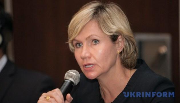 Бедных в Украине сейчас больше, чем пять лет назад - Всемирный банк