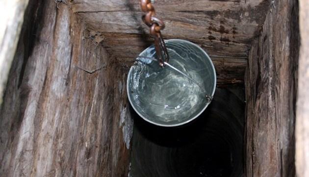 В останній день жовтня Лисичанську і ще трьом містам відключать воду