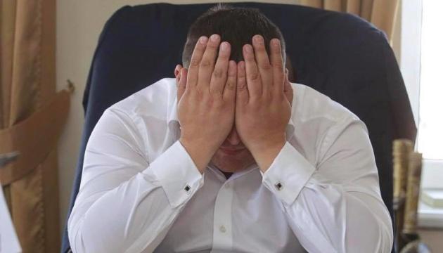 Мер Дніпра не радить директорам шкіл - симпатикам РФ подаватися на конкурс