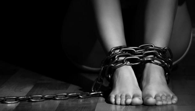 Арестован иностранец, который продавал украинок в сексуальное рабство в Китай