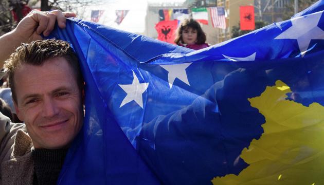 На парламентських виборах у Косові перемогла опозиція