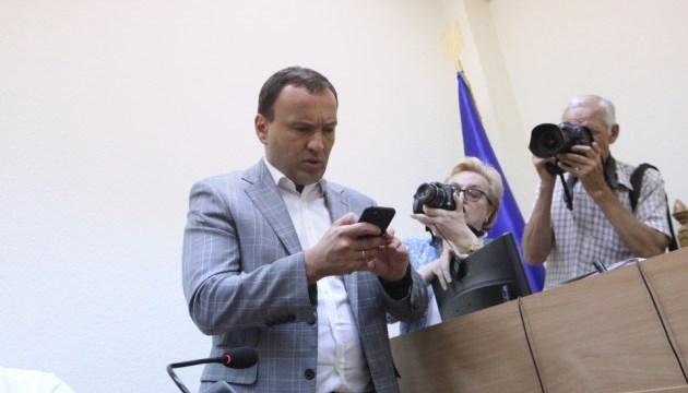 Борг Київенерго не передаватимуть наступнику  - рішення суду