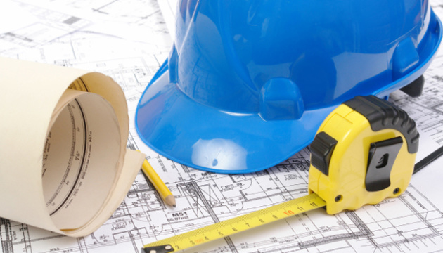 В Мариуполе строят кардиоцентр, инвестиции - более 80 миллионов