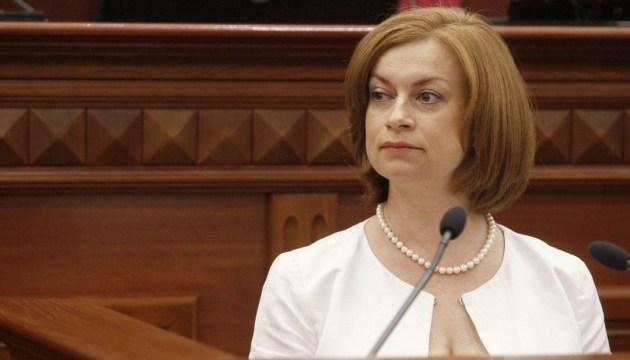 Київрада ухвалила нову систему фінансування дитсадків «Гроші ходять за дитиною»